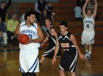 1-07 mhs basketball136.JPG