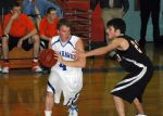 1-07 mhs basketball137.JPG