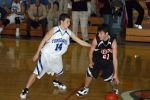 1-07 mhs basketball153.JPG