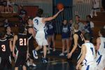 1-07 mhs basketball155.JPG
