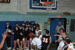 1-07 mhs basketball156.JPG