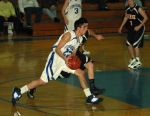 1-07 mhs basketball158.JPG