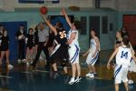 1-07 mhs basketball160.JPG