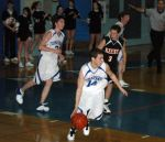 1-07 mhs basketball161.JPG