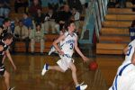 1-07 mhs basketball171.JPG