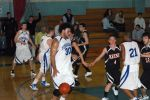 1-07 mhs basketball180.JPG