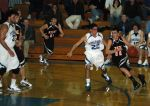 1-07 mhs basketball184.JPG