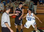 1-07 mhs basketball261.JPG