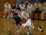 1-07 mhs basketball270.JPG