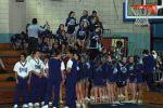 1-07 mhs basketball117.JPG