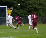 Highlight for Album: MHS v Concord 09/14/07