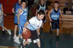 mhs BBB NS-Youth wrestling678.JPG