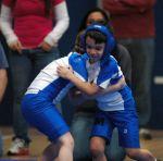 mhs BBB NS-Youth wrestling285.JPG