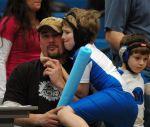mhs BBB NS-Youth wrestling292.JPG