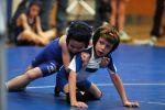 mhs BBB NS-Youth wrestling303.JPG