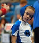 mhs BBB NS-Youth wrestling304.JPG