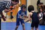 mhs BBB NS-Youth wrestling308.JPG