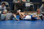 mhs BBB NS-Youth wrestling315.JPG