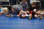 mhs BBB NS-Youth wrestling320.JPG