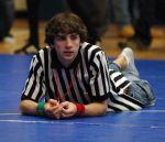 mhs BBB NS-Youth wrestling323.JPG