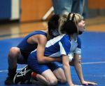 mhs BBB NS-Youth wrestling325.JPG