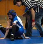 mhs BBB NS-Youth wrestling329.JPG