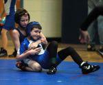 mhs BBB NS-Youth wrestling332.JPG