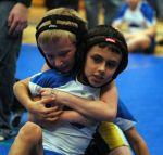 mhs BBB NS-Youth wrestling337.JPG