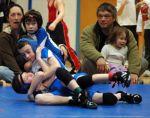 mhs BBB NS-Youth wrestling340.JPG
