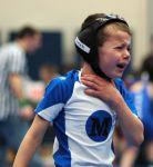 mhs BBB NS-Youth wrestling359.JPG