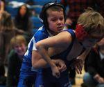 mhs BBB NS-Youth wrestling368.JPG