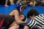 mhs BBB NS-Youth wrestling375.JPG