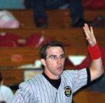 07 HOF Wrestling140.JPG