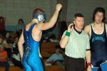 07 HOF Wrestling252.JPG