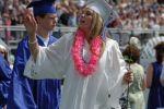 07 Matt Graduation008.JPG