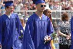 07 Matt Graduation010.JPG