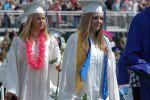 07 Matt Graduation011.JPG