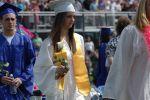 07 Matt Graduation012.JPG