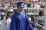 07 Matt Graduation016.JPG
