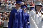 07 Matt Graduation017.JPG