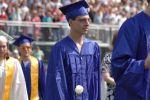 07 Matt Graduation019.JPG