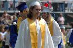 07 Matt Graduation020.JPG