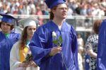 07 Matt Graduation022.JPG
