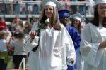 07 Matt Graduation023.JPG