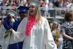07 Matt Graduation024.JPG