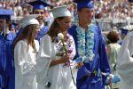 07 Matt Graduation034.JPG