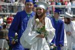 07 Matt Graduation035.JPG