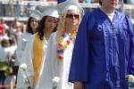 07 Matt Graduation036.JPG