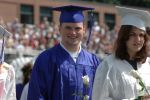 07 Matt Graduation039.JPG