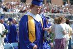 07 Matt Graduation041.JPG